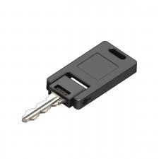 BURG Masterkey für sPin-Lock 420