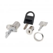 Zentralverschluss für Fulterer- und Pegasus-Verschlusssystemen