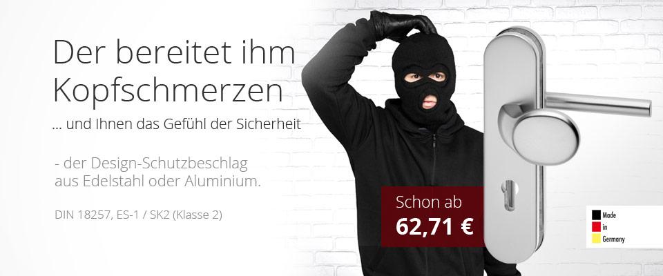 2017-01_Banner_Schutzbeschlag
