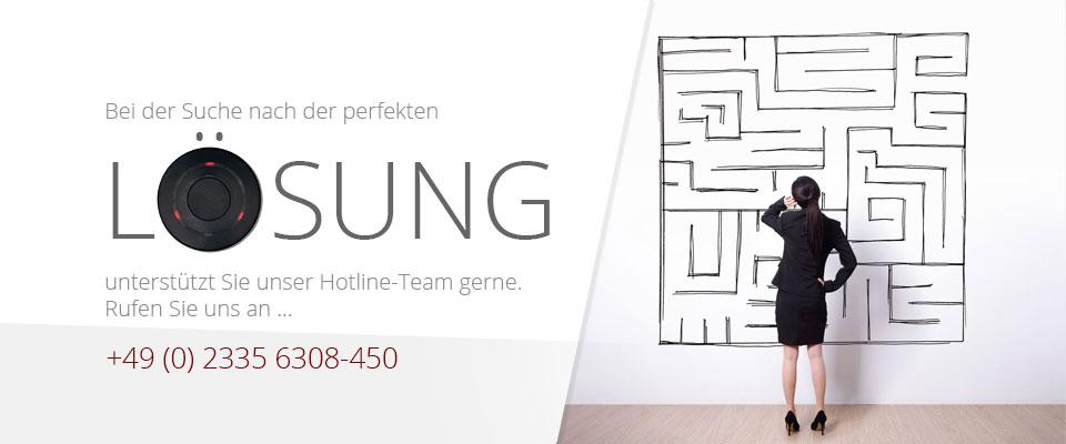 2017-09_Banner_BURG_Hotline_023356308450