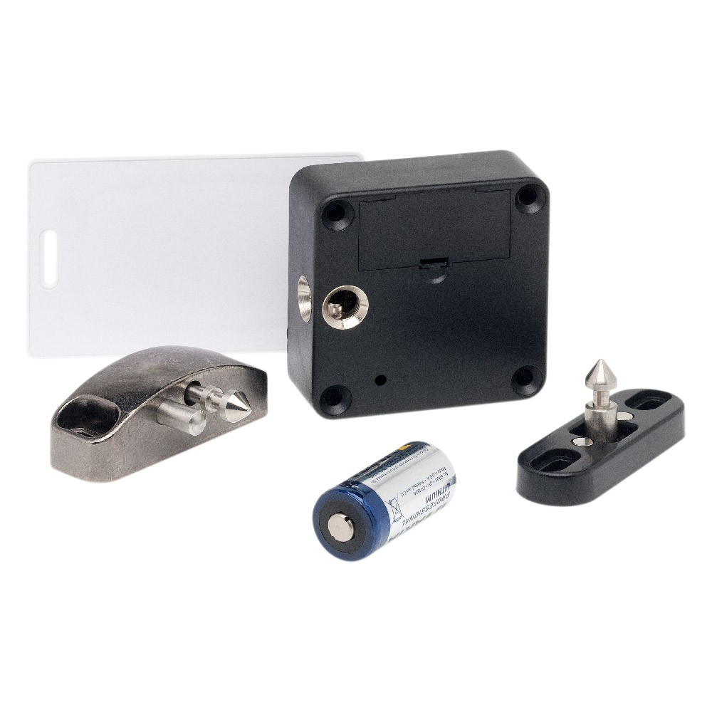 elektronikschloss b-smart-lock master
