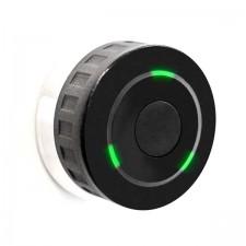 Elektronisches Möbelschloss B-Smart Lock Corona Hitag-S