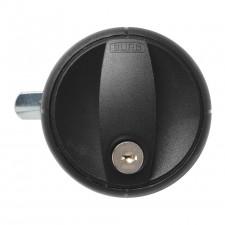 Griffschale GSD813 Kunststoff (rund)