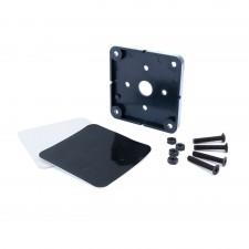 Glasmontage-Set für unsichtbare RFID-Schließsysteme