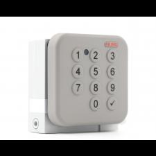 Keypad Front-seitlich