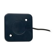 Außenantenne für B-Smart-Lock Master 125 kHz