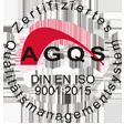 AGQS 9001:2008
